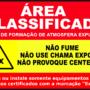 placa-de-sinalizacao-de-areas-classificadas-2