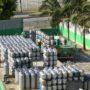 combustiveis-derivados-do-petroleo-4